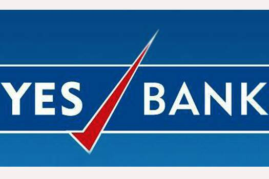 yes bank registers 30 rise in q2 net profit on higher fee income
