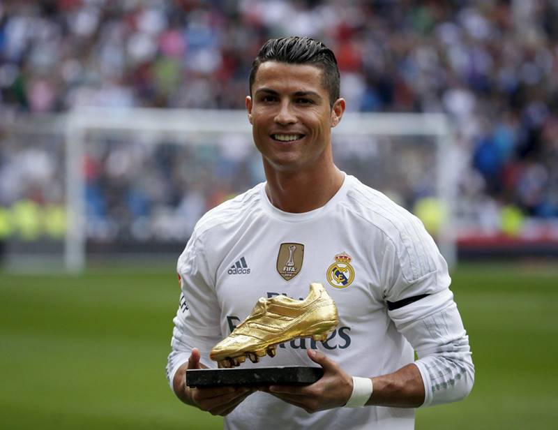 Cristiano ronaldo, Cristiano ronaldo vs messi, Cristiano ronaldo movie, Cristiano ronaldo goals, Cristiano ronaldo photos, Real madrid, Real madrid news, Real madrid fixtures, Real madrid jersey
