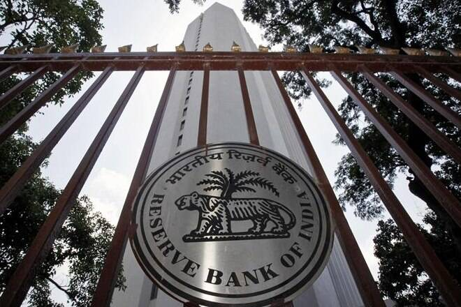 rbi, loan defaulters