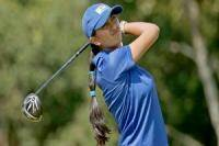 Aditi Ashok's stellar Olympic show brings golf into the limelight in India