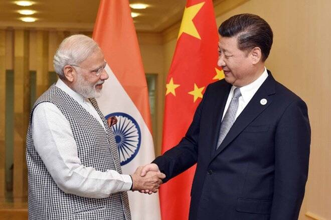 BRICS, BRICS tarde, BRICS tarde in New delhi, BRICS tarde fair in India, China cancelled BRICS Trade, CHINA in BRICS Trade, BRICS news, latest BRICS news, financial express