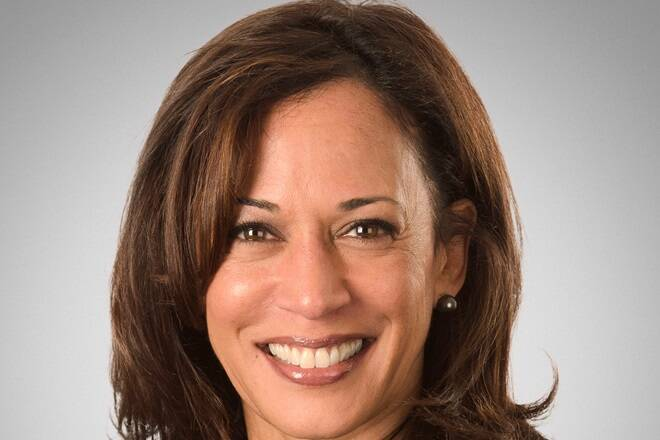 California Tax Calculator >> US Elections 2016: Indian-American Kamala Harris creates history, wins Senate seat - The ...