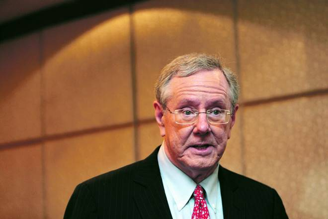 demonetisation, steve forbes, forbes, steve forbes demonetisation, demonetisation forbes, india forbes, steve forbes india, indian government demonetisation, demonetisation india, steve forbes immoral, steve forbes demonetization, demonetization forbes, economy, indian economy, forbes economy. economy news