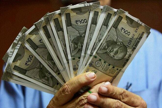 The ASSOCHAM said the fine-prints of the electoral bonds scheme should be worked in a manner to make it a credible tool of transparency in the election funding. (PTI)