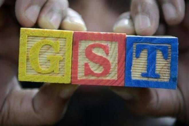 GST Council approves draft rules