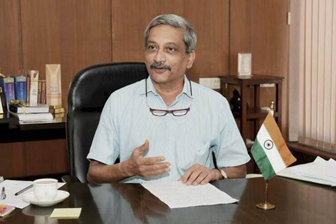 Goa Budget 2017: Manohar Parrikar presents budget, focuses on agriculture, education