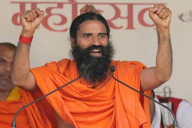 Cow urine: Baba Ramdev woos Muslims for Patanjali's sales