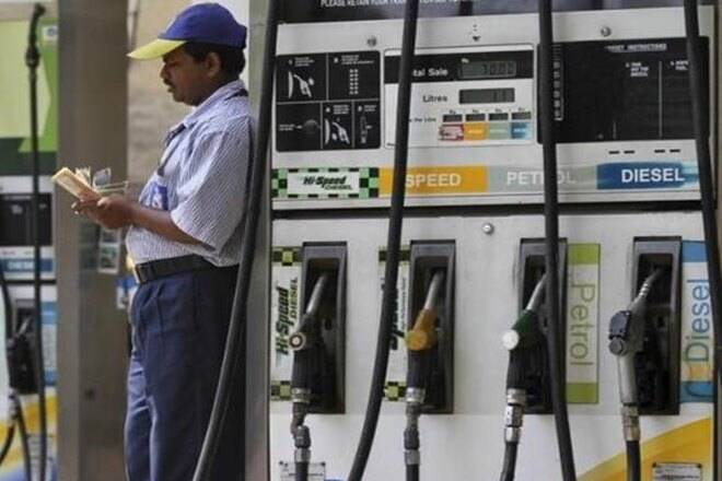 Petrol, diesel prices daily revision evokes mixed response