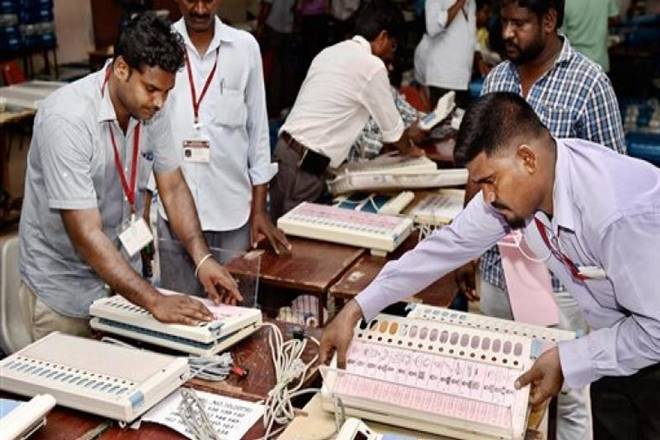 AAP to hold 'EVM challenge' on Saturday