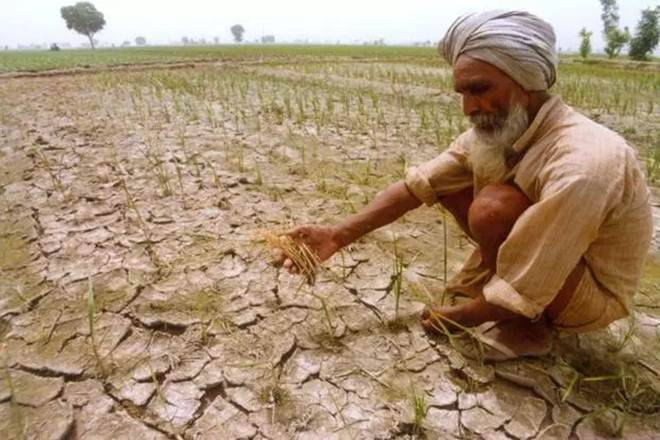 MP farmers' unrest: CM to fast indefinitely for restoration of peace