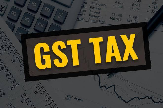Opp to play GST rollout party pooper?