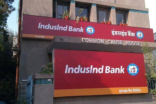 IndusInd Bank, OPIC, MSME, OPIC to fund MSME, US dollar loan, Overseas Private Investment Corporation, bank statement, Indian economy, bank, Indian bank, US banks