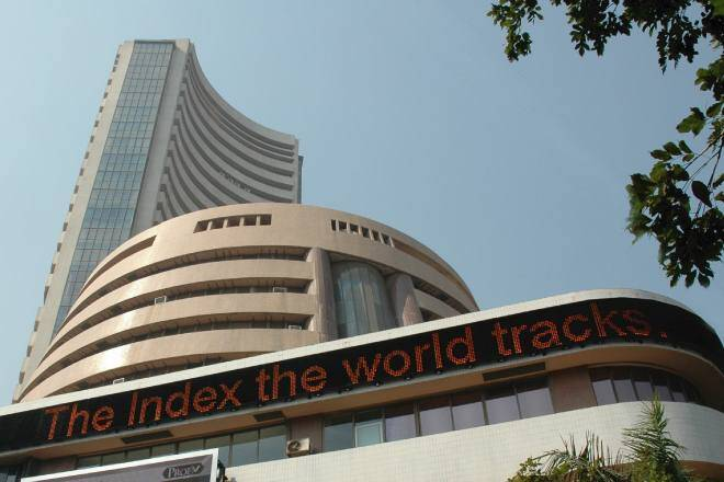 Indian equities buoyed by global cues, surge in RIL, Wipro stocks