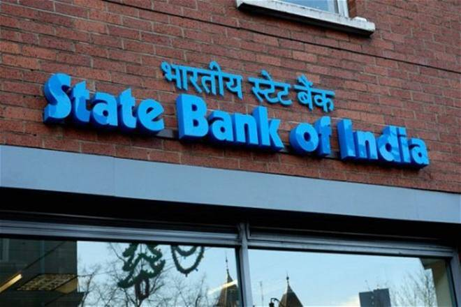 State Bank of India, SBI, SBI launches INTOUCH, digital village initiatives, digital village initiatives in Nepal, Arundhati Bhattacharya, Savings Bank, Saral Bachat Account