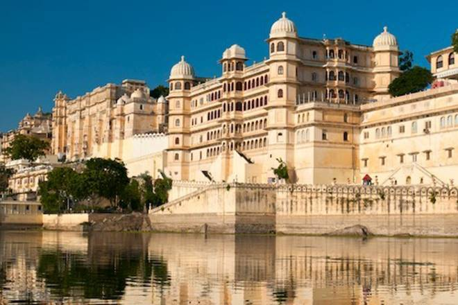 udaipur, World's Top 15 Cities, top 15 cities of the world , best 15 cities, list of world's best cities, Travel and Leisure magazine, survey