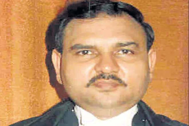 How CBI nabbed ex-HC judge in alleged medical seat scam