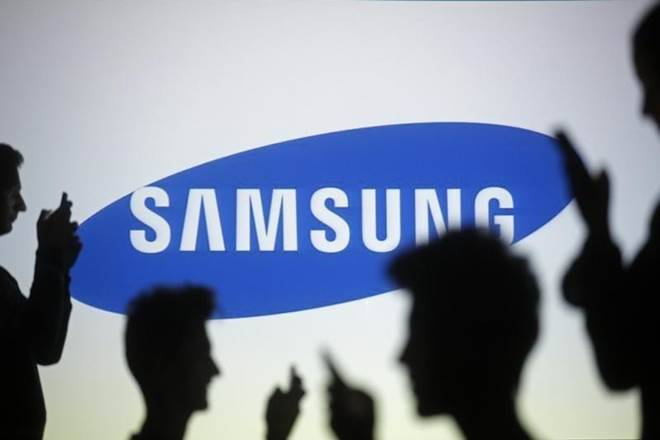 Samsung sets up United States dollars 300 mln automotive investment fund