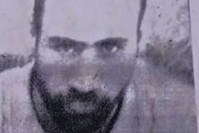 Longest Surviving Kashmiri Terrorist Gunned Down by Indian Forces