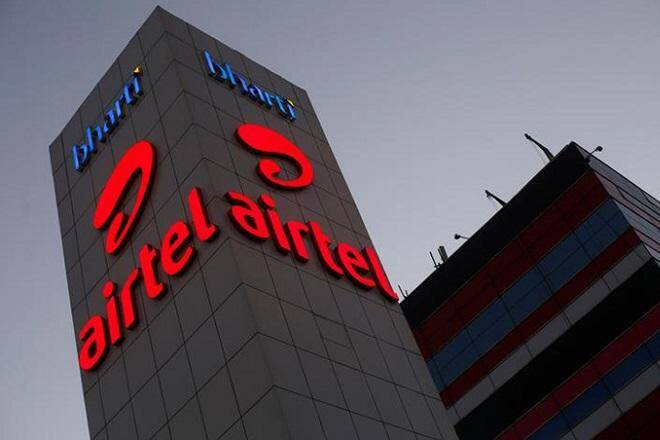 Tata Tele to merge with Bharti Airtel