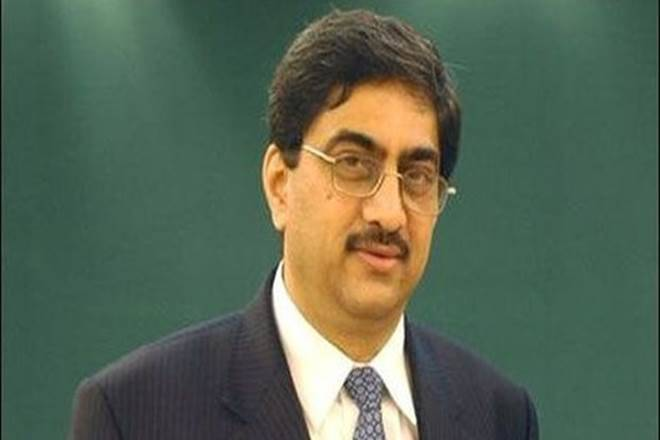 India appoints Gautam Bambawale as new ambassador to China
