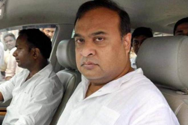 Assam Finance Minister to present first e-Budget tomorrow