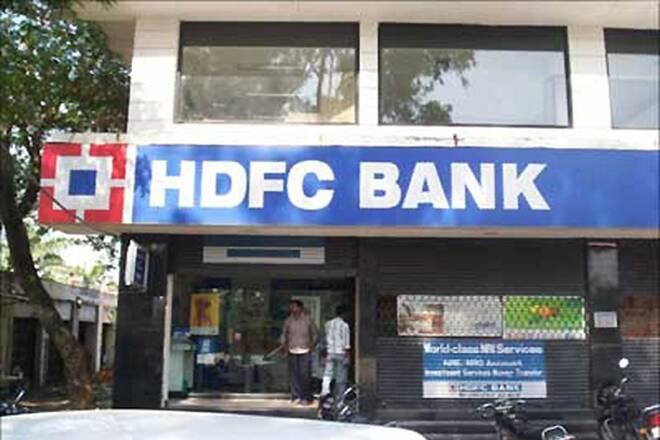 HDFC Bank launches digital loans against mutual funds; how to avail in 3 easy steps
