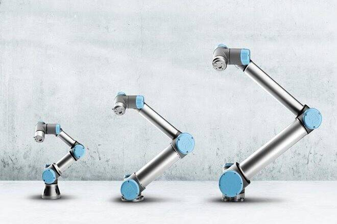 Cobots: Now robots coming to automate Indian banking sector!