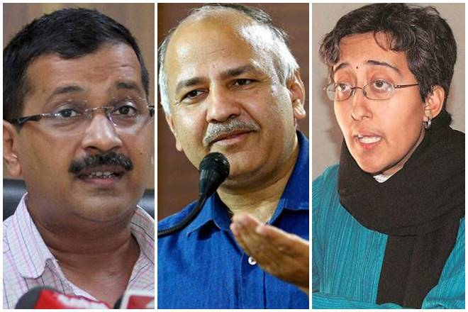 delhi government, delhi government focus on education, education and delhi government, delhi cbse results, cbse results delhi, delhi government schools cbse result,