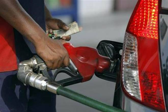 Petrol, diesel prices: Big cut for 2nd day in a row; check rates in Delhi, Mumbai, other cities