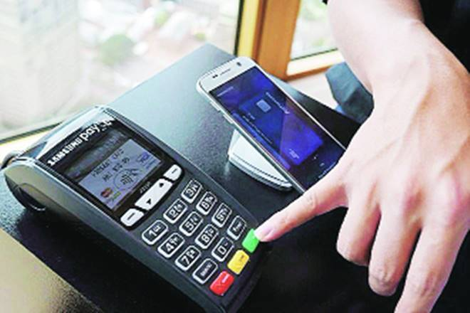 Discontinue Aadhaar-based payments through UPI and IMPS, NPCI tells banks
