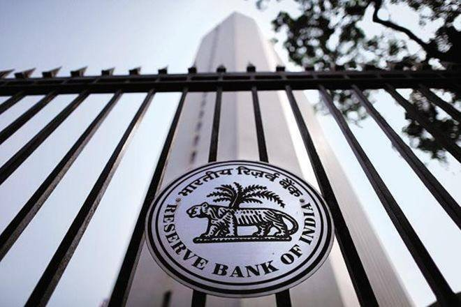 Stressed power assets: RBI cites High Court jurisdiction issue