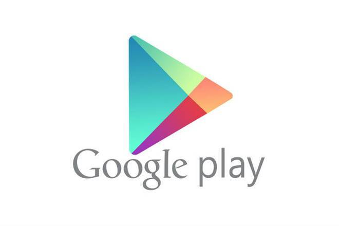 Google Play Store, india Google Play Store, Google Play Store india downloads, Google Play Store downloads, Google Play Store news, Google Play Store app annie, technology news