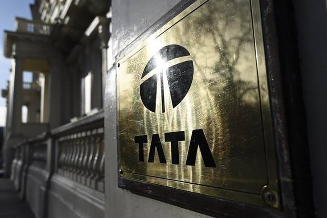 Tata, tata brand, Brand Finance, Tata group, Tata Sons, N Chandrasekaran, TCS