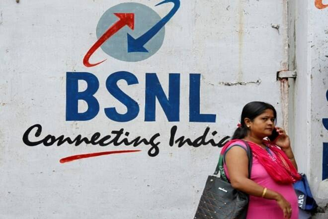 BSNL News, MTNL News, Package, Salary
