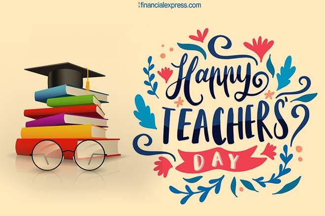 happy teachers day online greetings messages whatsapp