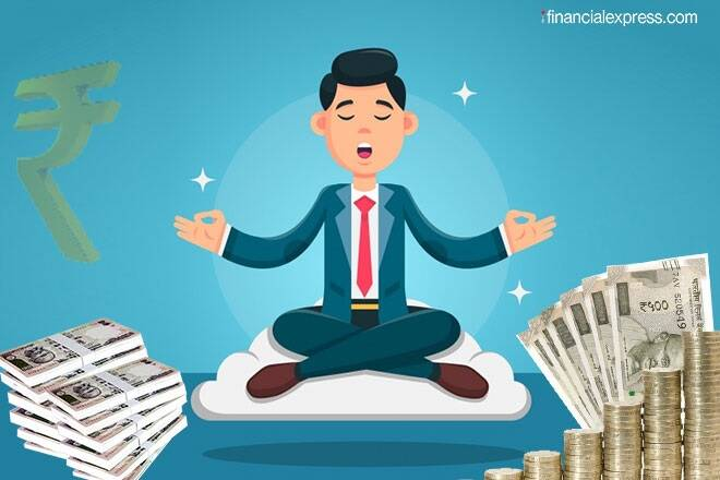 how to become rich, power of compounding, mutual fund, SIP, how to become rich fast, how to become rich in India, compounding calculator, how power of compounding works