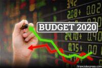 Budget 2020: Long-term investors may get this gift from India; DDT, LTCG tax relief on cards?