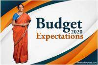 Budget 2020: Easier OTP-based instant registration, higher investment, disbursal limits expected