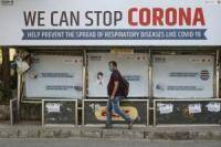 Coronavirus latest updates: COVID19 cases top 600,000 worldwide; India count crosses 900-mark