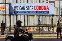 Coronavirus Live: COVID-19 cases in Mumbai's Dharavi reaches 1,872; death toll stands at 71