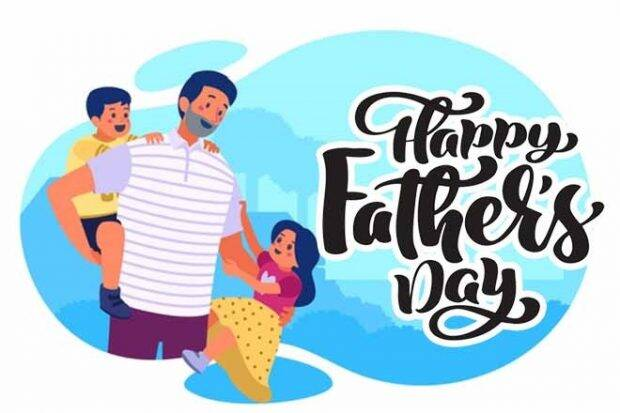 Father's Day, Father's Day 2020, health insurance, father's health, COVID-19 era, Senior citizens, Senior Citizen Health Insurance, tax benefits under Sec 80D, AYUSH coverage, Father's Day 2020, retirement planning, Father's Day 2020, saving, investment for father's retirement, Senior Citizens Savings Scheme, Pradhan Mantri Vaya Vandana Yojana, fixed deposits, health insurance, Covid-19