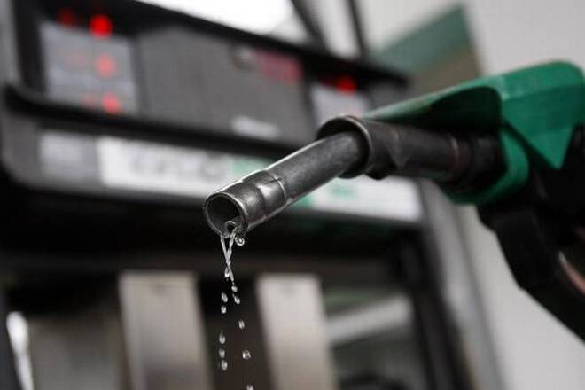 Diesel Now Costlier Than Petrol In Delhi, For The First Time Ever