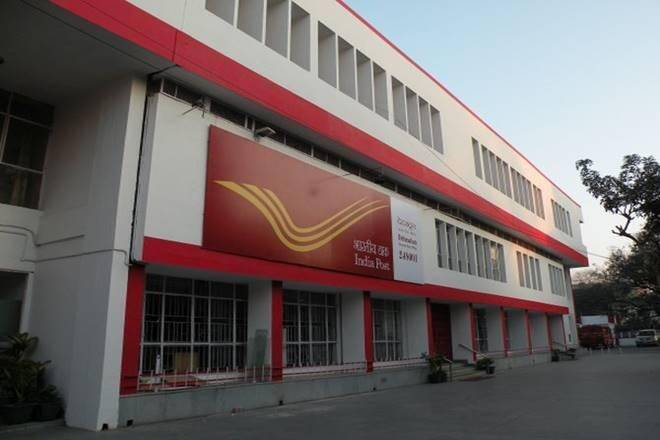 India Post's FY20 pay and allowances were estimated to be Rs 17,451 crore or in FY20 or 142% more than revenues of Rs 12,211 crore.