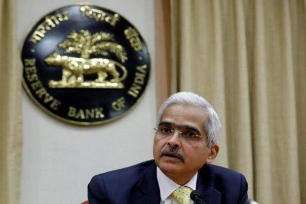 RBI Leaves Key Rates Unchanged Amid High Inflation