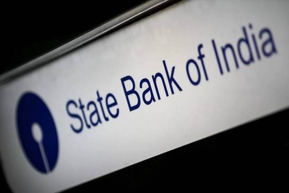 FE had earlier reported that SBI expects 5% of its outstanding loans to come up for restructuring even though 72% of corporate loans in the system are under stress.