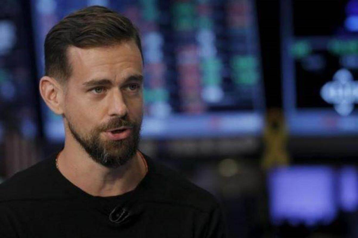 Dorsey has been a vocal advocate of cryptocurrency for a long time.