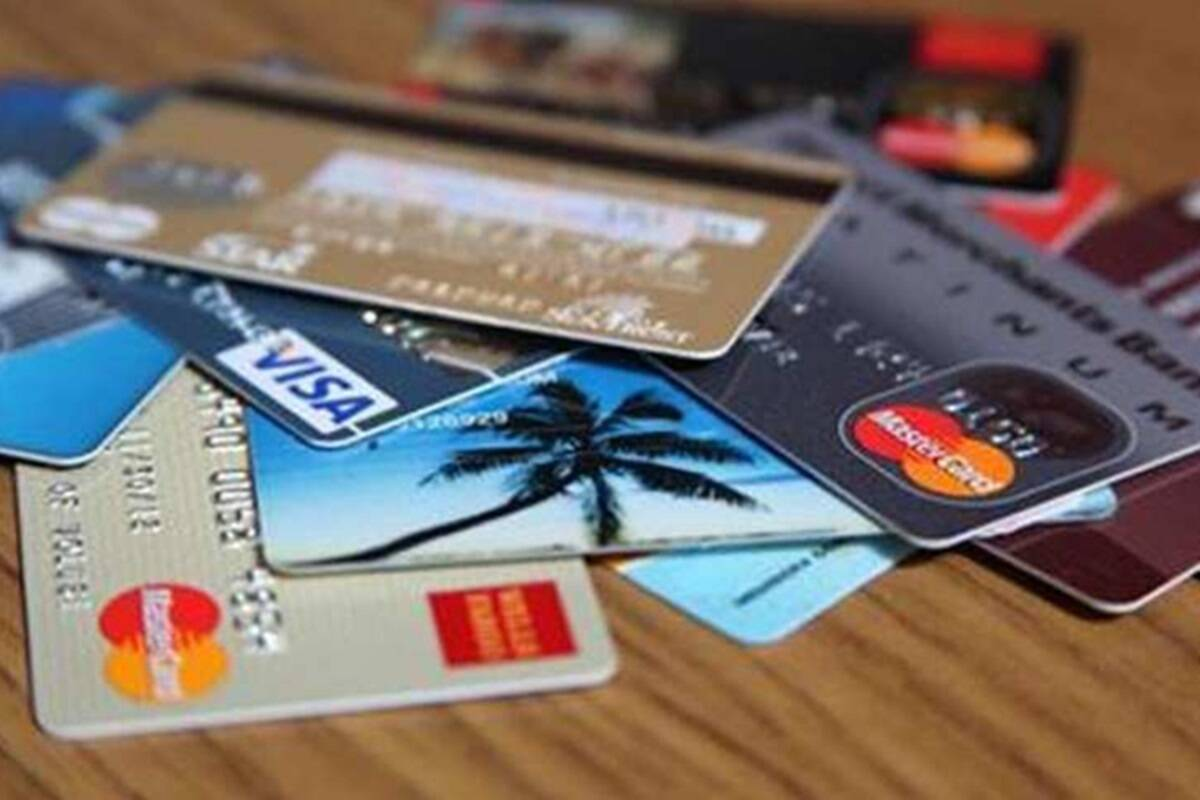 RBI's new credit and debit card rules to be effective from 1st October 2020 - Check details - The Financial Express