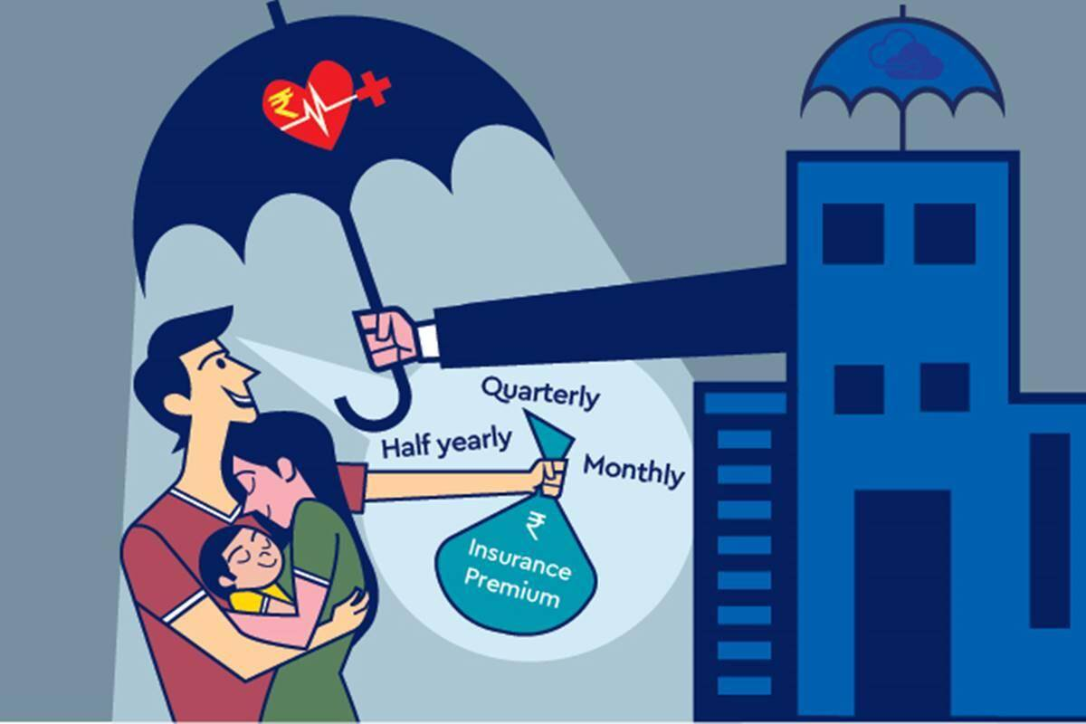 Health Insurance: Mediclaim policies set to be less opaque now