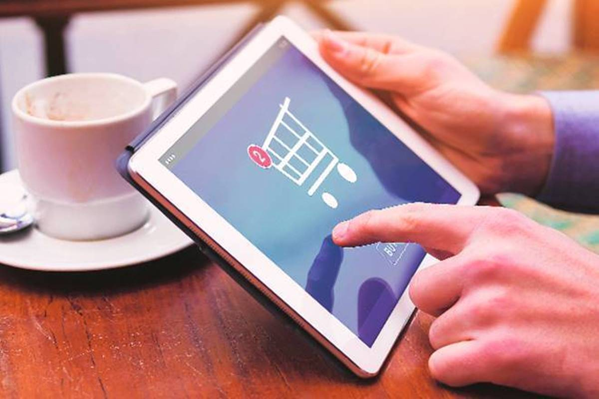E-commerce companies log $2.7 billion in sales in first 4 days of festive sale: RedSeer